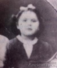 Betty Goldenberg