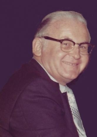 John J. Hennessy, 1973