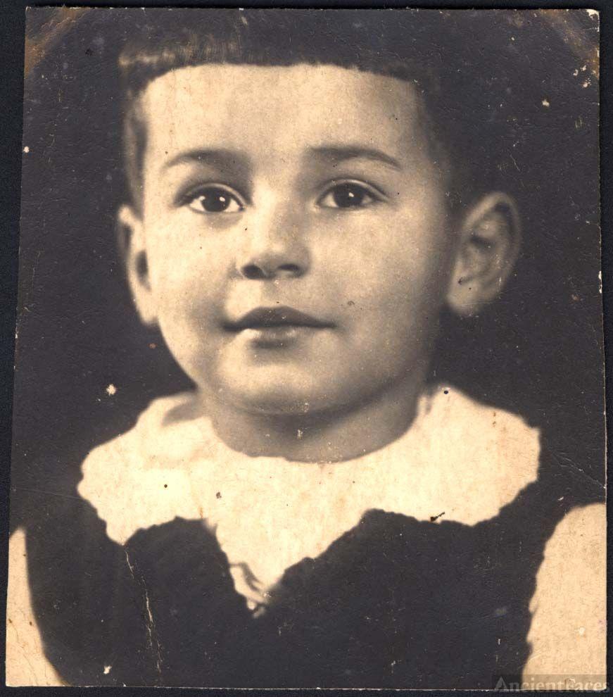 Mordechai Serjic