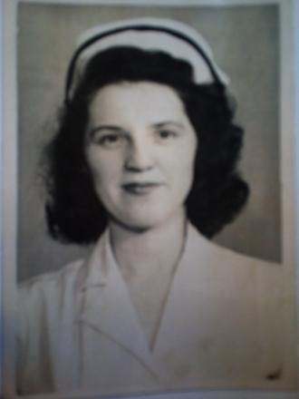 Nursing School WB General