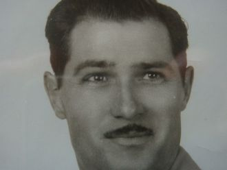 Glenn Heath, TN 1939