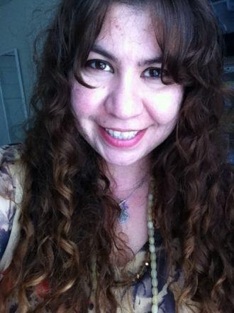 Brenda L. (Rendon) Cognata