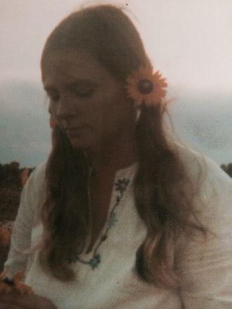 Bonnie Wakeman