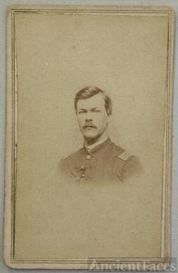 Robert W. Lyon