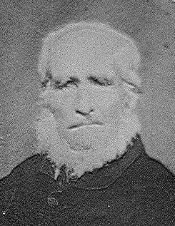 Benjamin Trumble Pratt