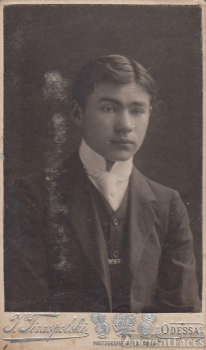 Krisius Vagneris
