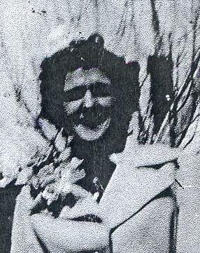 Frances E. (Noe) Knapp