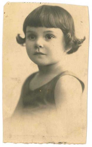 Branca Hijman
