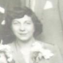 Ann Nuzzo Esposito