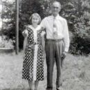 Cecil and Lucille Troutt