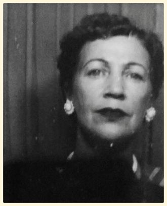 Opal Yeager Watts