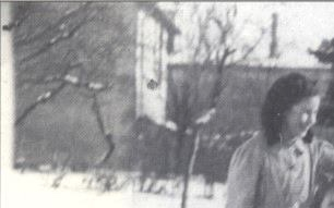 Jeanne Akar