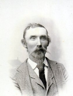 Michael Merritt