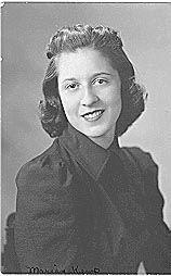 Marian Kemp, Pennsylvania