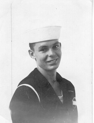 Sailor #4