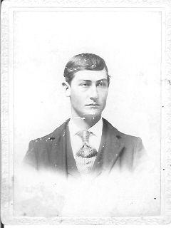 46 Franklin Herbert Simons