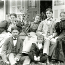 Tompkins Clan, 1893