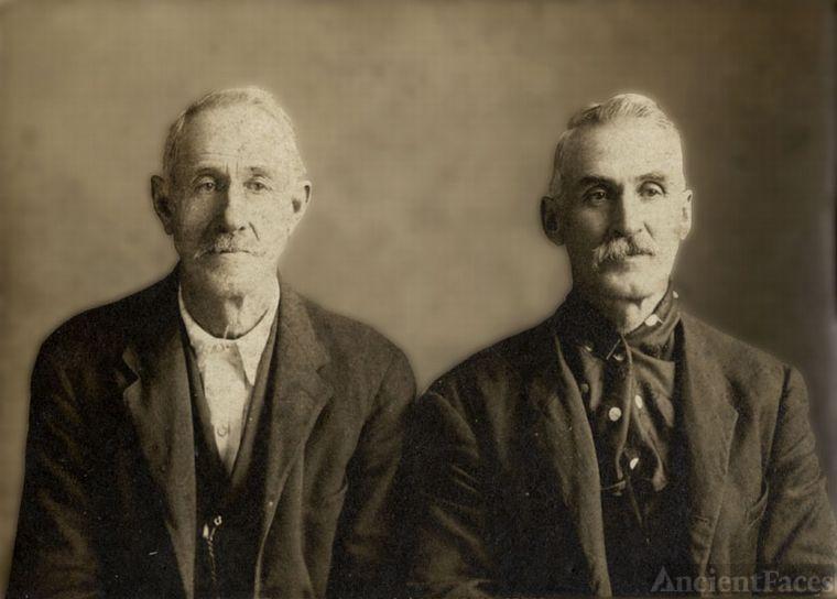 Hixon Brothers