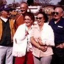 Chuck, Bea, Jeanette, Joe, & Donald Lowe, FL