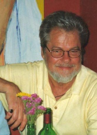 Michael E Hopkins