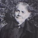 Margaret Sloan