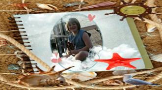 Kaitlin Lee Turner