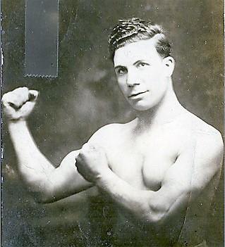 Francis Martorano