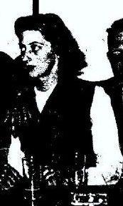 Anna E Kaufman