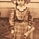 Dora O. (Patenaude) Mahoney