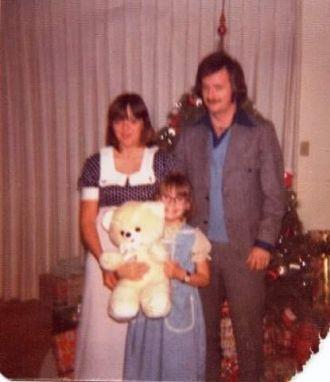 Waitley family