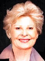 Lois Bernice Williams