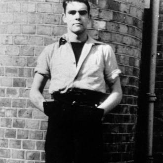 Thomas  Sean Connery