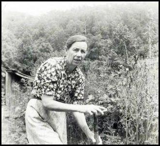 Martha C. Collett