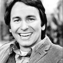 John Southworth Ritter