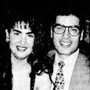 Aldo and Lorena (Cano) Acosta
