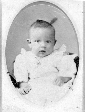 Lucius Hatfield Bugbee Sr