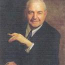 Carl Henry Amelang