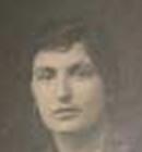 Mary Grace Manzi
