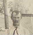 William Taylor Smith