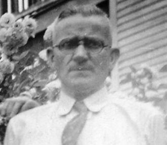 Charles Rynkiewicz