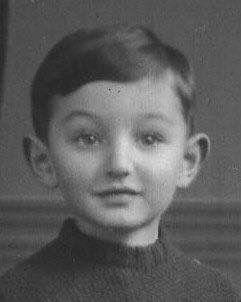 Michel Moskowicz