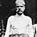 Thoburn Thomas Fitzgerald