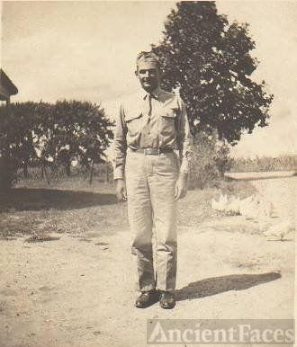 Rudy Galgoczi