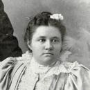 Bertha Hoffman Martinitz