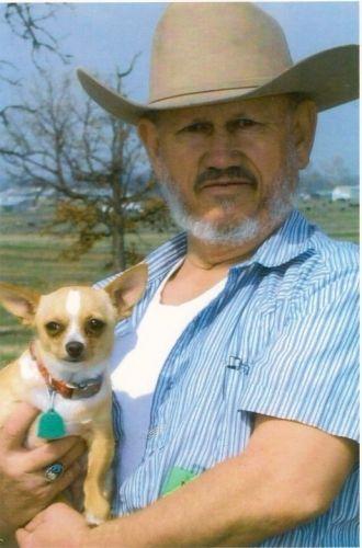 Floyd Underwood