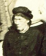 A photo of Lydia A Allison