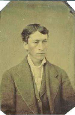 Phillip Richardson
