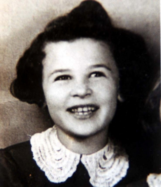 Anna Karsai