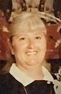 Gertrude H. (Mallette) Goodwin