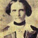 Margaret Stewart Hale Baker